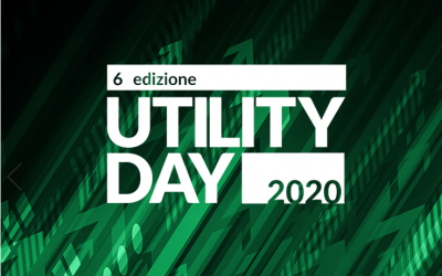 PayTipper all'Utility Day 2020